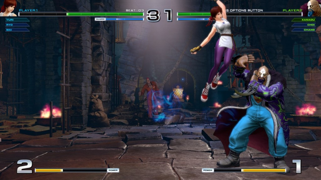 kingoffighters14_01