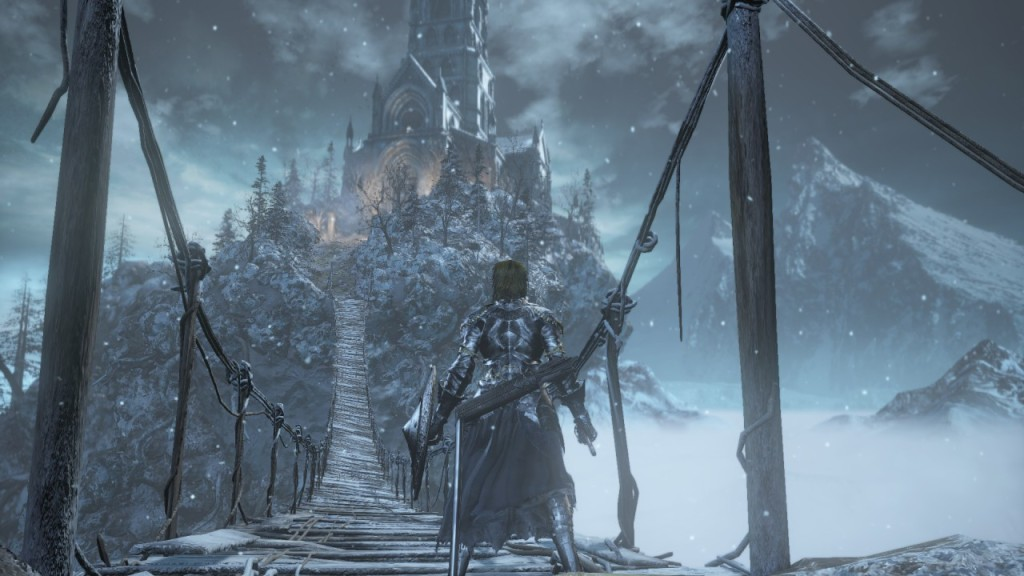darksouls3_ashes_01