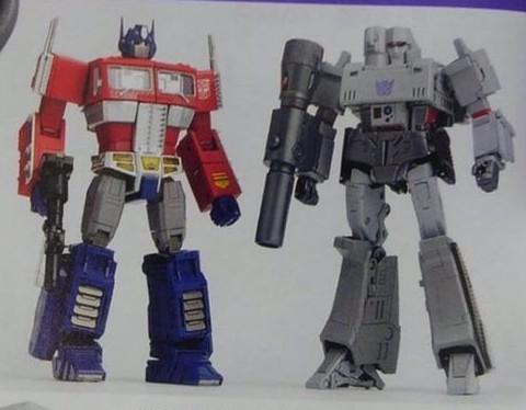 transformers_mp_megatron2_00
