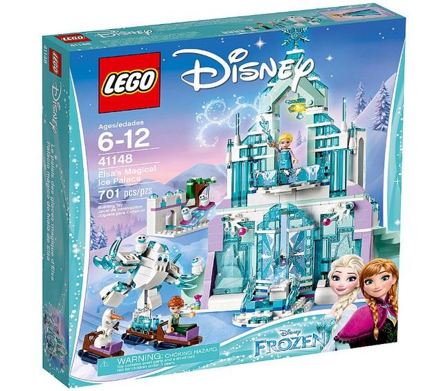 lego_elsas_magical_ice_palace