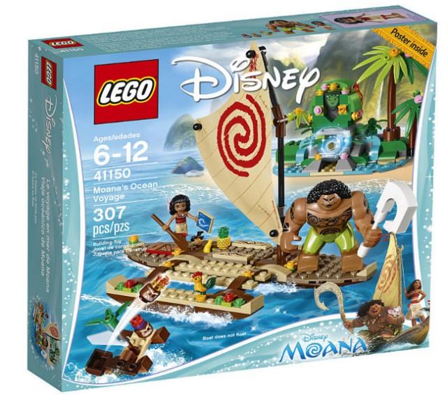 lego_moanas_ocean_voyage