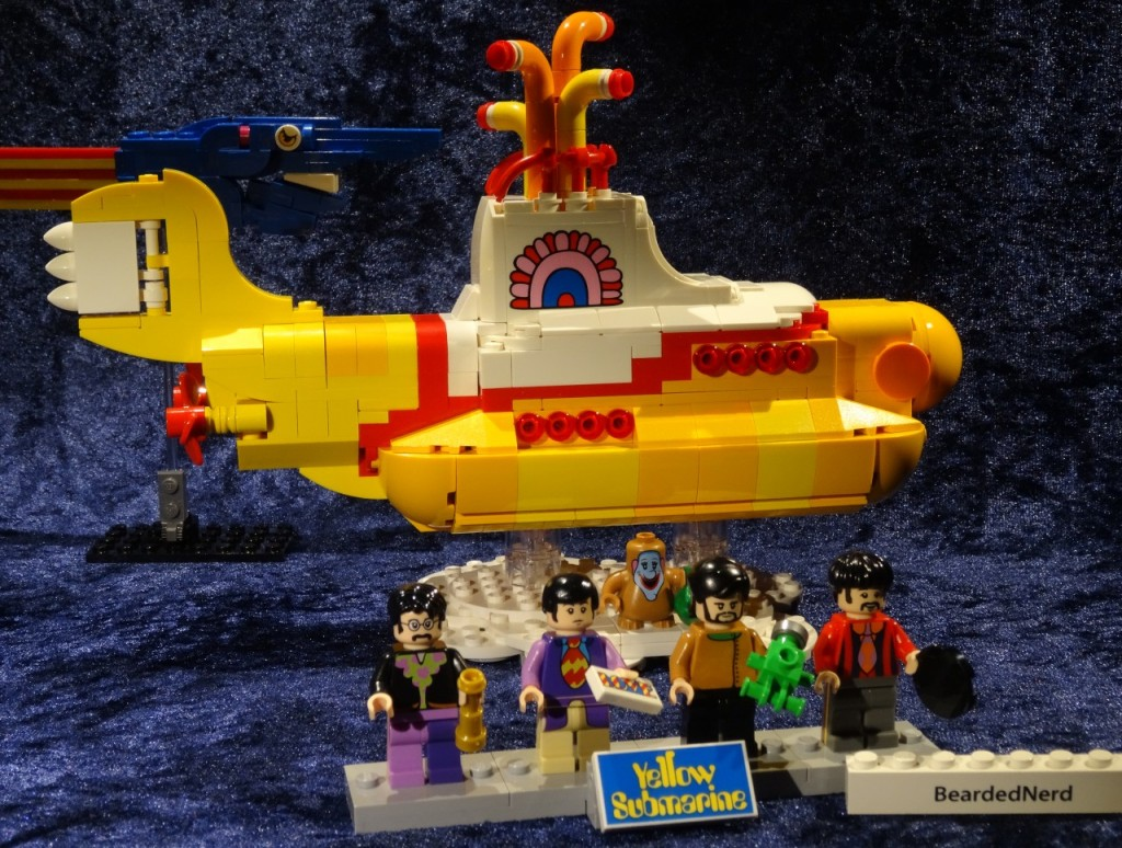 lego_yellow_submarine_02