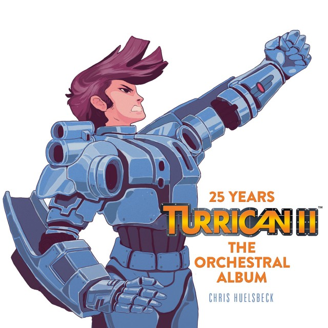 turrican_ii_the_orchestral_album