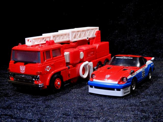 transformers_mp_inferno2