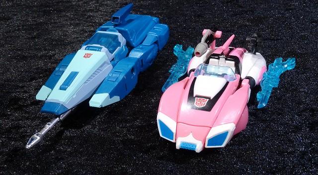 transformers_arcee01
