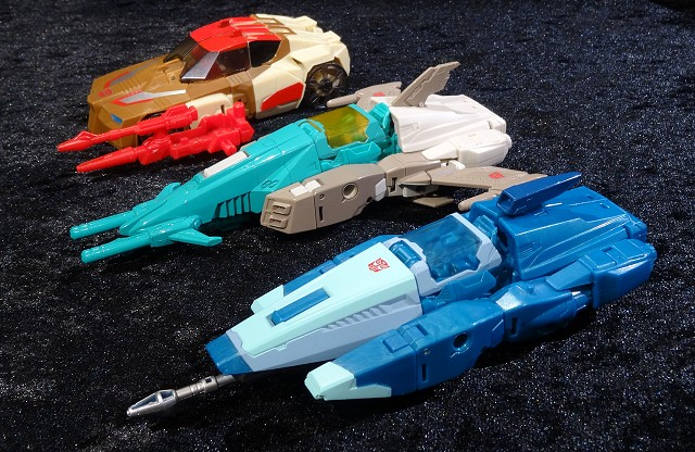 transformers_headmasters01