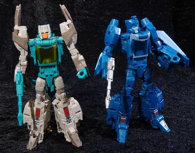 transformers_headmasters02