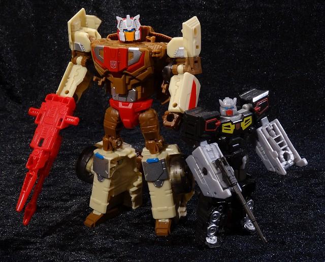 transformers_headmasters03