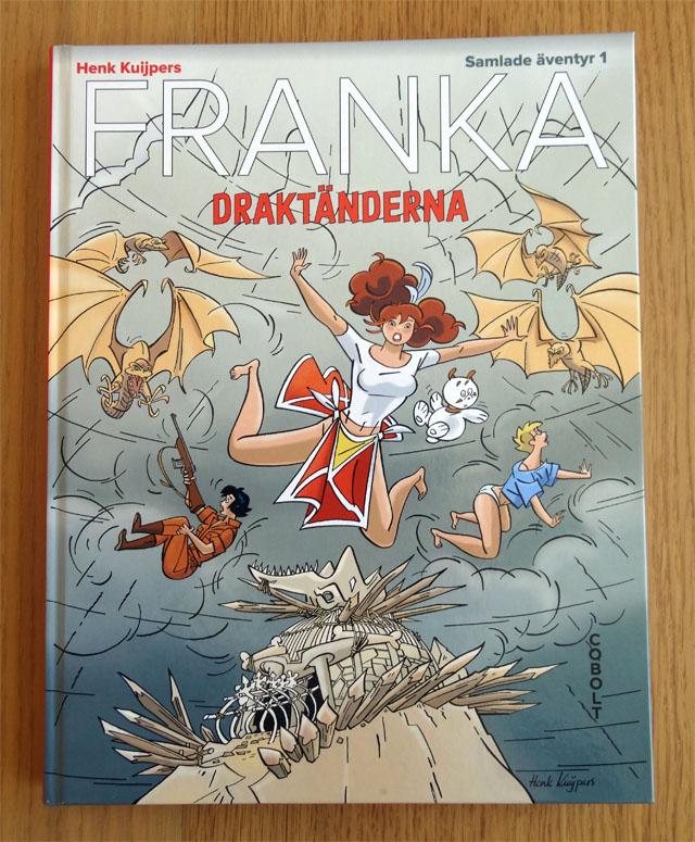 franka1_01