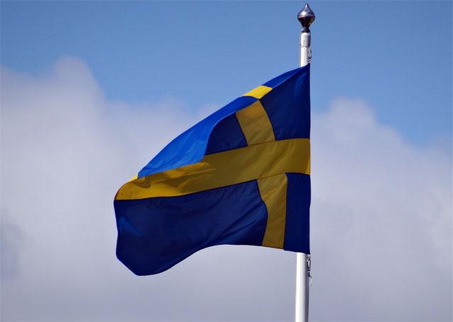 svenska_flaggan