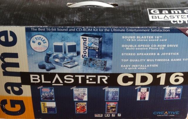 gameblaster_cd16