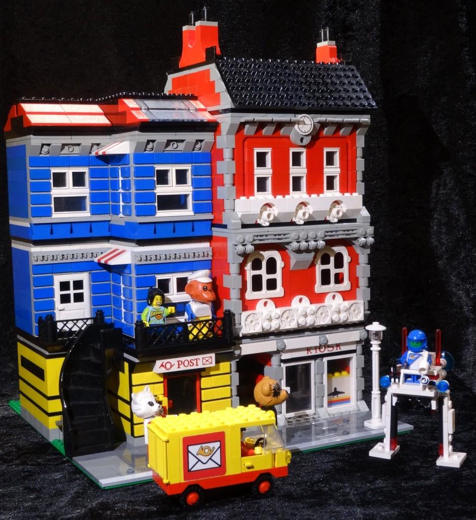 lego_moc_1987house_01