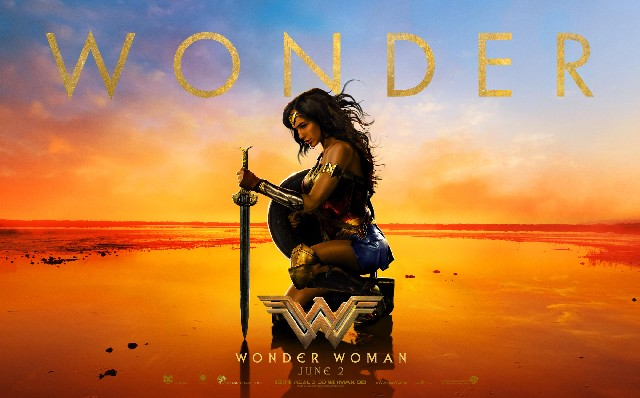 wonderwoman_poster