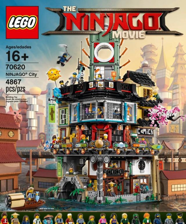 lego_ninjagocity