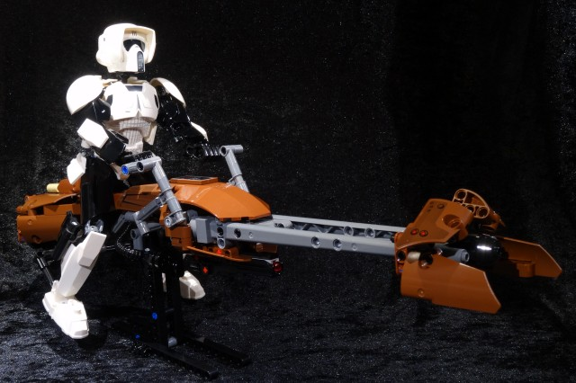 lego_scouttrooper01
