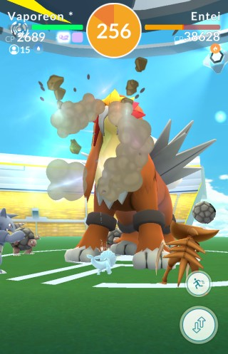 pokemon_go_raid