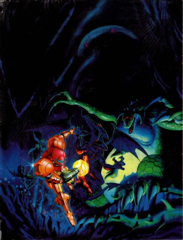 supermetroid_coverart
