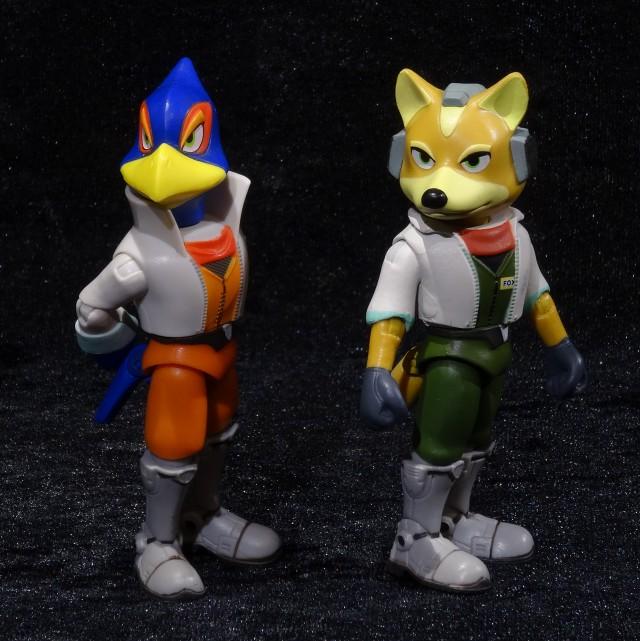starfox_falco_fox