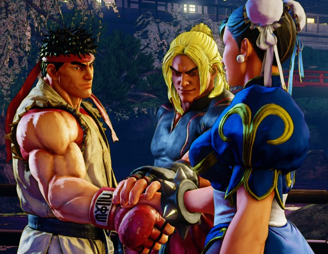 streetfighter5_story