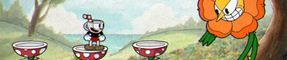 cuphead_00