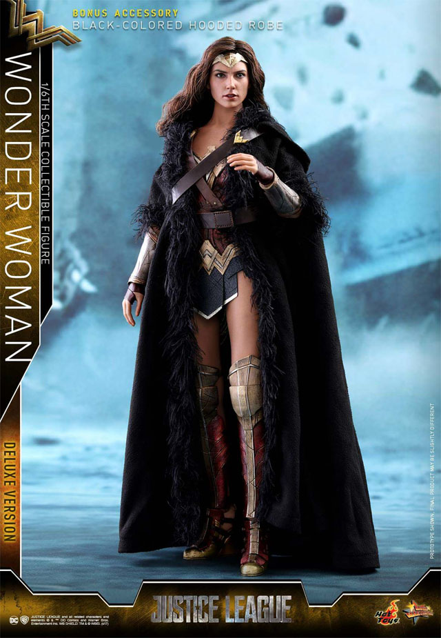 hottoys_wonderwoman