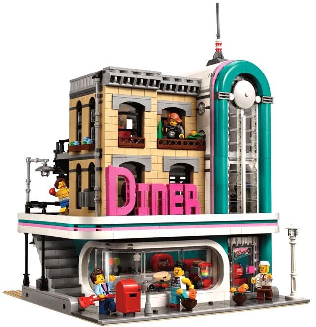 lego_diner