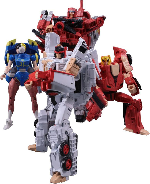 streetfighter_transformers