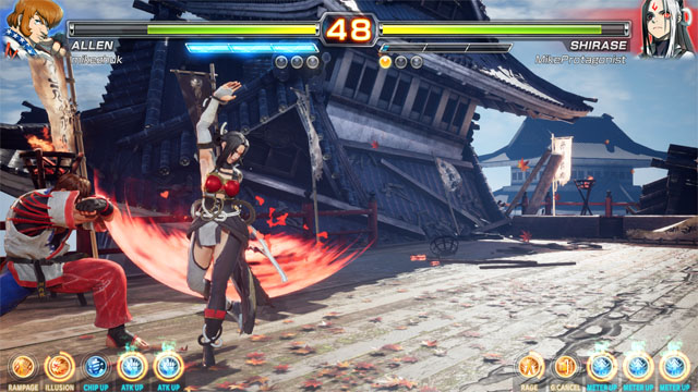 fightingexlayer_01