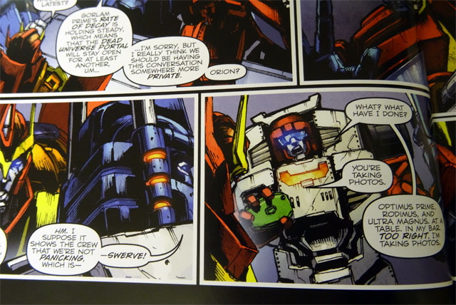 idw_collection_phase2_06_01
