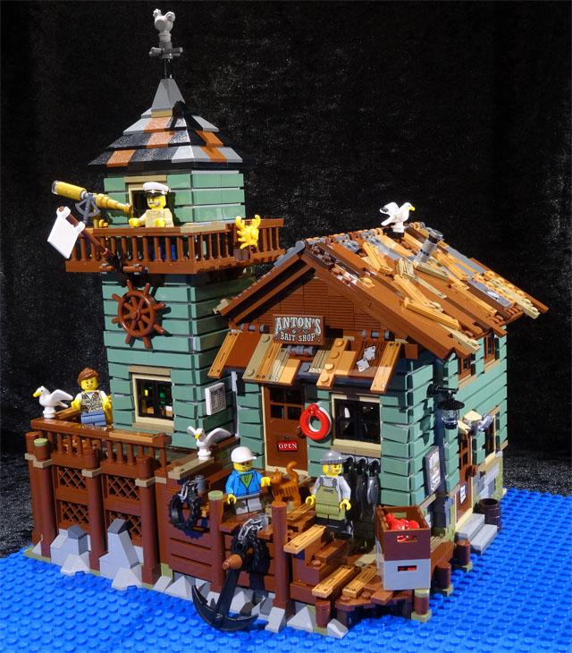 lego_oldfishingstore