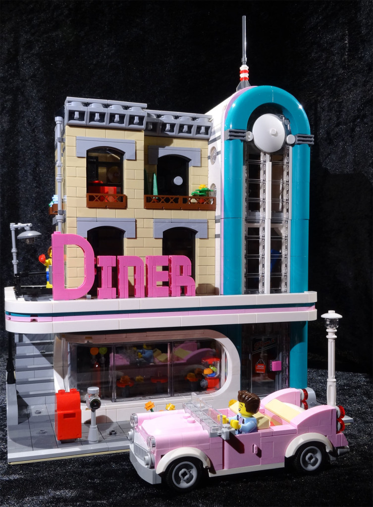 lego_downtowndiner_01