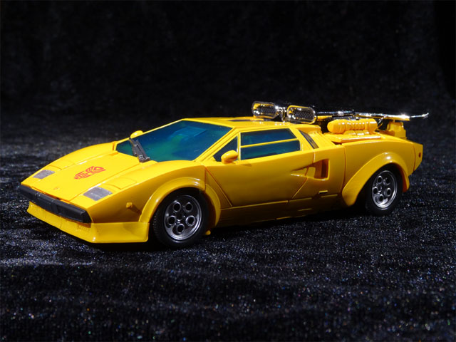 mp_sunstreaker_car