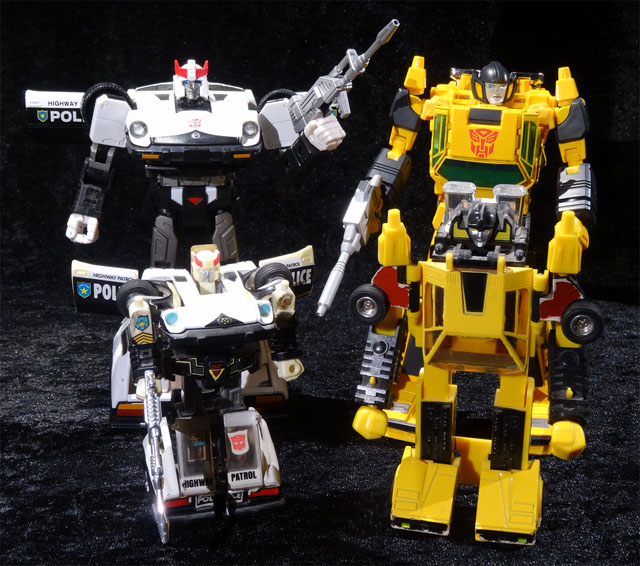 mp_sunstreaker_classics