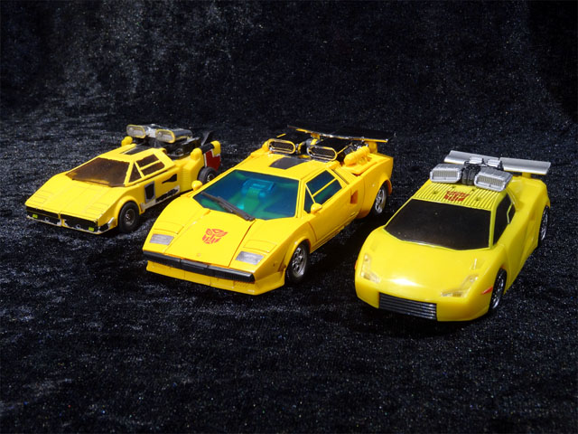 mp_sunstreaker_generations_car