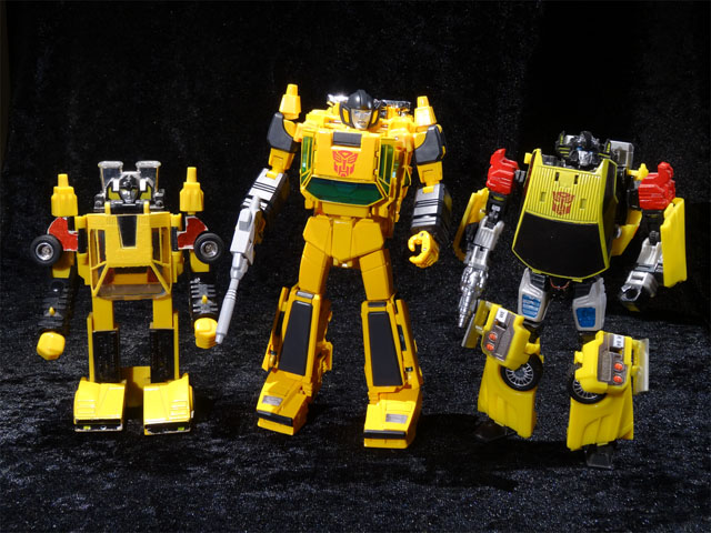 mp_sunstreaker_generations_robot