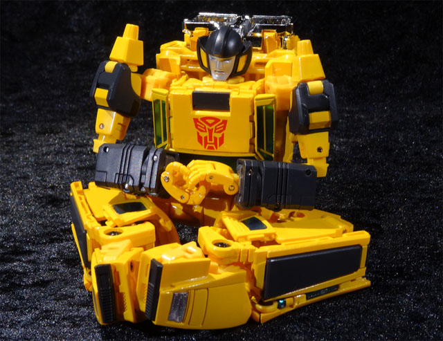 mp_sunstreaker_robot_lotus