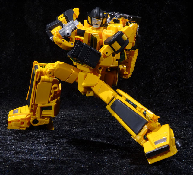 mp_sunstreaker_robot_split