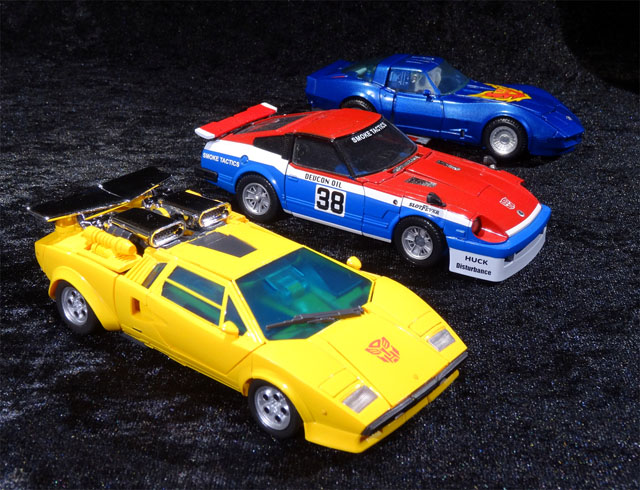 mp_sunstreaker_trio_car