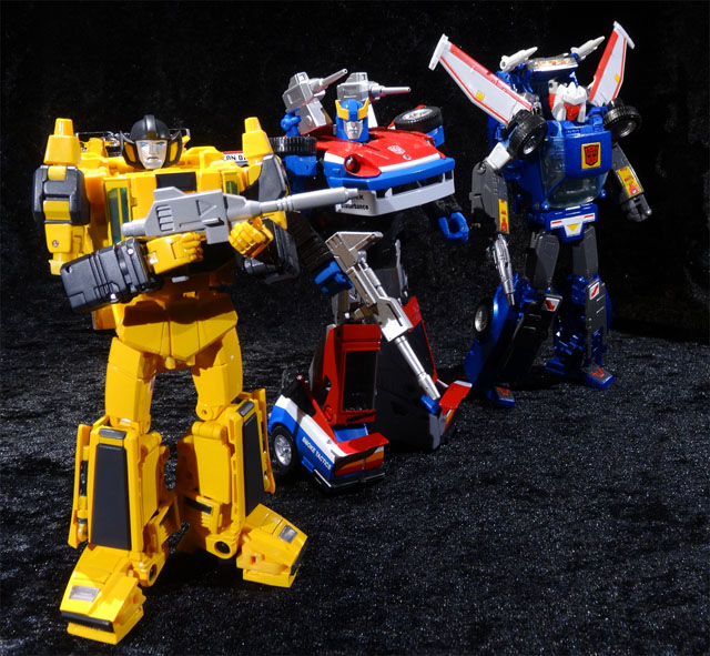mp_sunstreaker_trio_robot