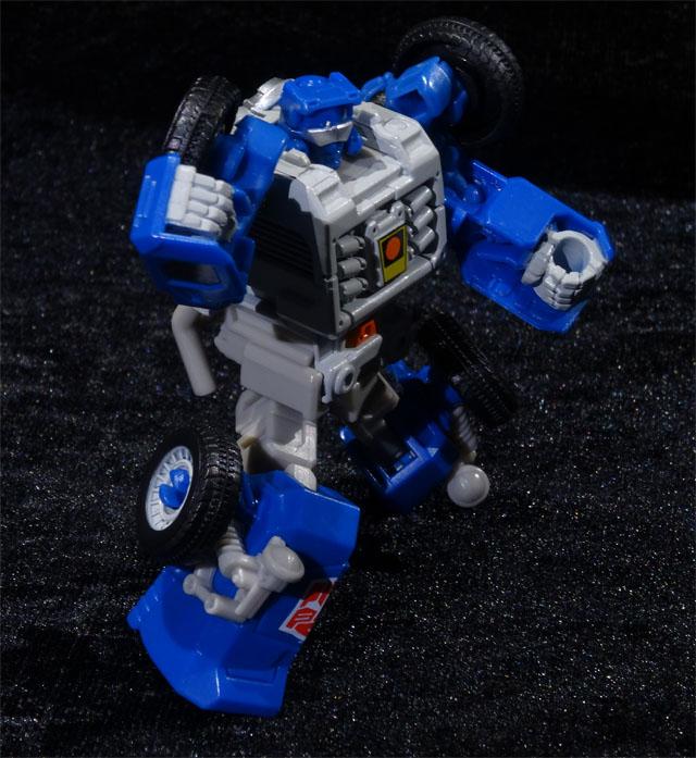 transformers_beachcomber01