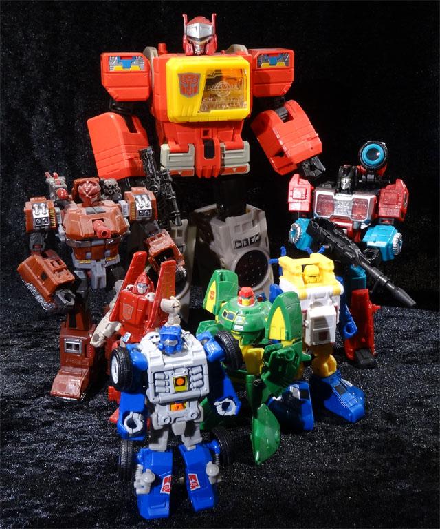 transformers_beachcomber02
