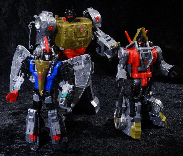 transformers_dinobots01