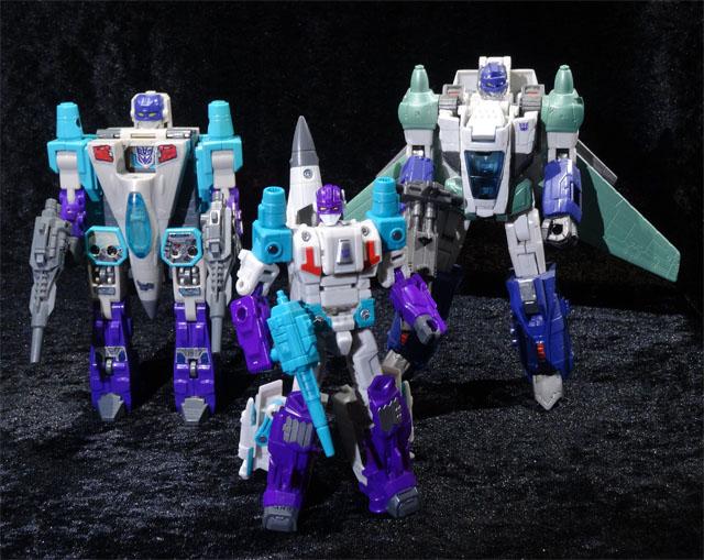 transformers_dreadwind02