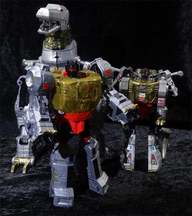 transformers_grimlock01