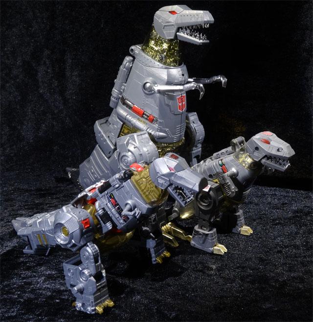 transformers_grimlock02