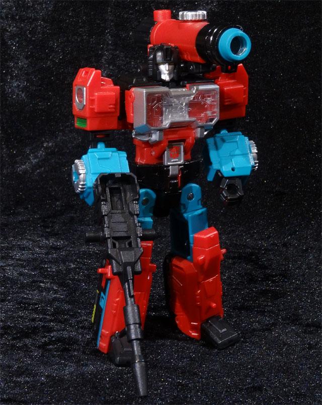 transformers_perceptor01