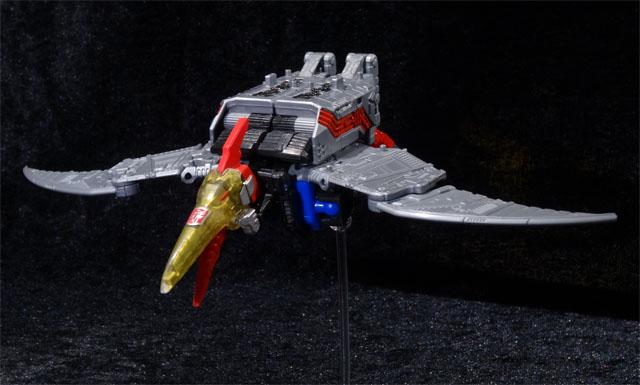 transformers_swoop01