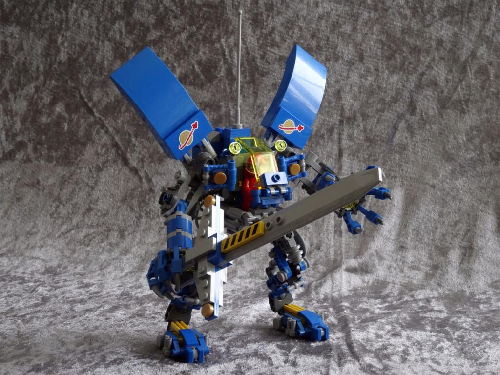 Exosuit CS Blue 01