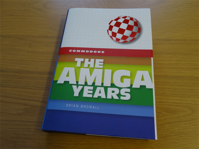 commodore_the_amiga_years