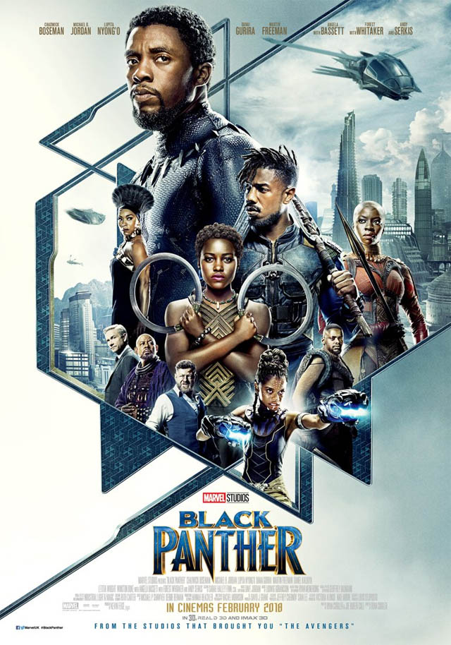 blackpanther_poster